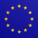 EU Flag.pngcr