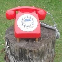 phone cr